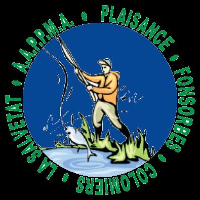La Pêche en France Association agréée