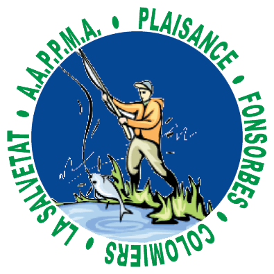 La Pêche en France Association agréée
